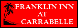 Franklin inn Carrabelle Florida